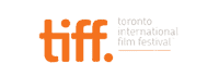 10 tiff logo