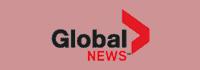 7 Global News logo